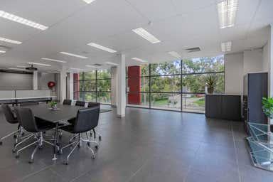 50/5 Gladstone Road Castle Hill NSW 2154 - Image 3