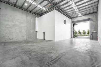 2/35 Learoyd Road Acacia Ridge QLD 4110 - Image 3