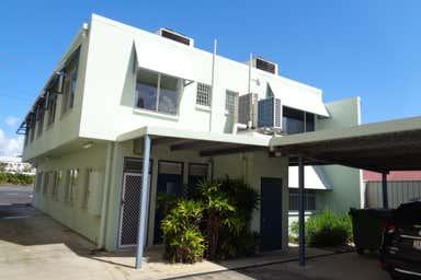 212 Mulgrave Road Westcourt QLD 4870 - Image 3