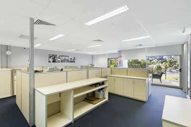 Suite 1.05&1.06, 4 Hyde Parade Campbelltown NSW 2560 - Image 3