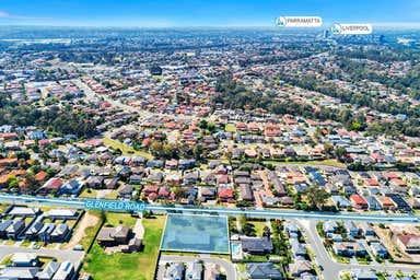 41 Glenfield Road Glenfield NSW 2167 - Image 4
