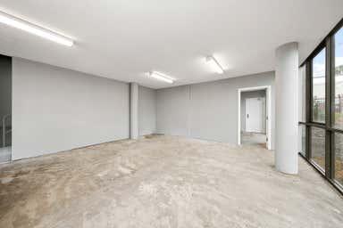 Unit 8/13 Larkin Street Riverwood NSW 2210 - Image 4