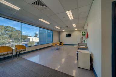 39 Britton Street Smithfield NSW 2164 - Image 4