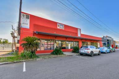 78 McMinn Street Darwin City NT 0800 - Image 4