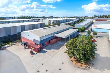223-245  Orchard Road Richlands QLD 4077 - Image 4