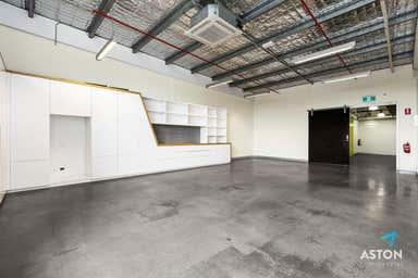 3.14, 15-87 Gladstone Street South Melbourne VIC 3205 - Image 3