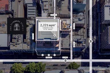 300 Flinders Street Melbourne VIC 3000 - Image 3