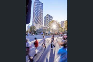 423 & 425 Elizabeth Street Melbourne VIC 3000 - Image 3