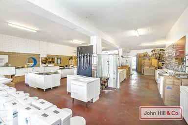 Shop 1/164-166 Parramatta Road Granville NSW 2142 - Image 4