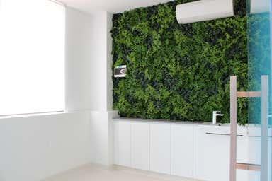Suite 1, 357 Sydney Road Balgowlah NSW 2093 - Image 4