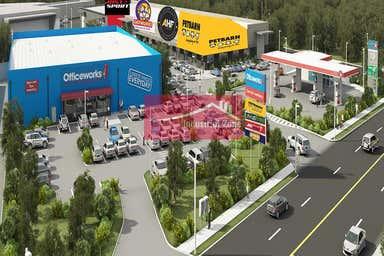 Shop 5, 1618 Canterbury Road Punchbowl NSW 2196 - Image 3