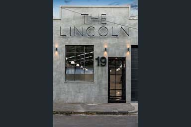 The Lincoln, 19 Lincoln Street Richmond VIC 3121 - Image 3