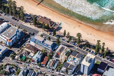 92 North Steyne Manly NSW 2095 - Image 3