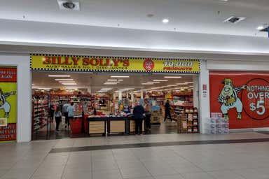 Bathurst Chase Shopping Centre, 39 William Street Bathurst NSW 2795 - Image 4