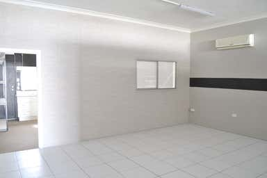 Suite 4/1 Lae Street Beenleigh QLD 4207 - Image 4
