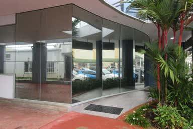 14-16 McLeod Street Cairns City QLD 4870 - Image 4