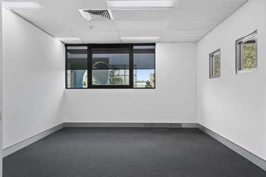 Riverwalk One, 140 Robina Town Centre Drive Robina QLD 4226 - Image 4