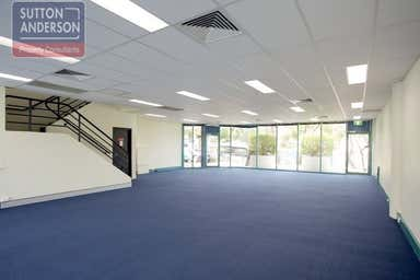 Unit 18, 390 Eastern Valley Way Chatswood NSW 2067 - Image 3
