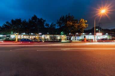 398 Tarragindi Road Moorooka QLD 4105 - Image 3