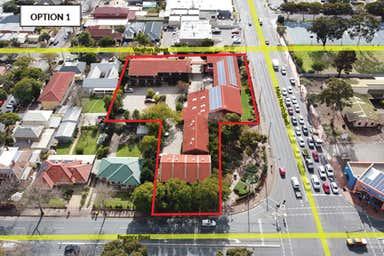 288-292 Main North Road Prospect SA 5082 - Image 3