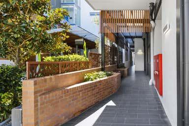 131 Margaret Street Toowoomba City QLD 4350 - Image 3