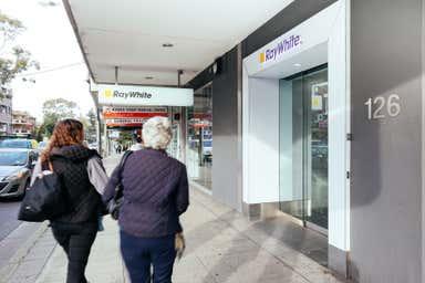 Ground Floor, 126-128 Avoca Street Randwick NSW 2031 - Image 4