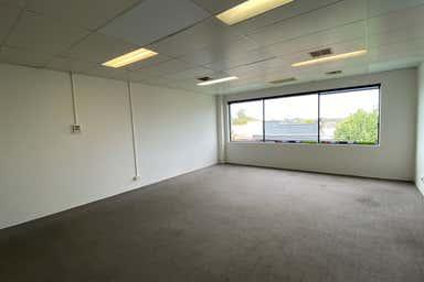 Suite 3, 172 Scarborough Beach Road Mount Hawthorn WA 6016 - Image 4
