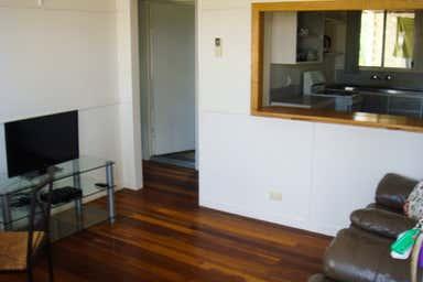 16 North Street Taroom QLD 4420 - Image 4