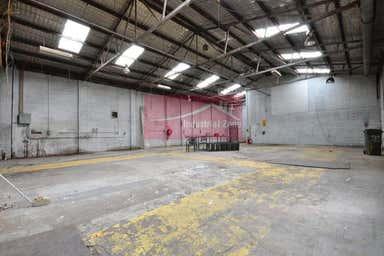 Unit 1, 77 Carrington Street Revesby NSW 2212 - Image 3