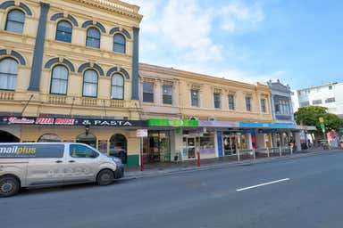 67 George Street Launceston TAS 7250 - Image 2