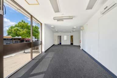 2 Main Street Beenleigh QLD 4207 - Image 4
