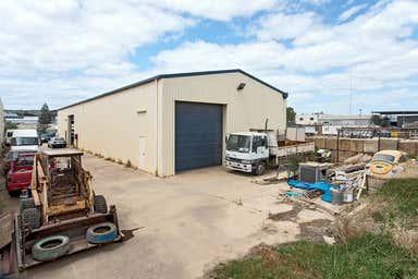 70 Barndioota Road Salisbury Plain SA 5109 - Image 4