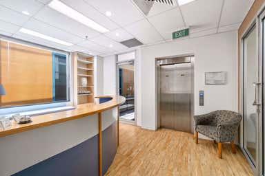 2A/181 Elizabeth Street Brisbane City QLD 4000 - Image 4