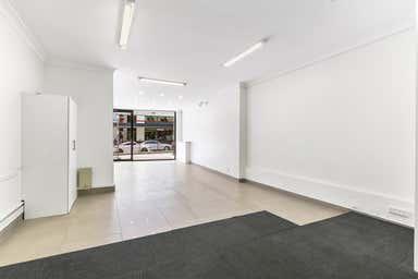 214 Liverpool Road Ashfield NSW 2131 - Image 3
