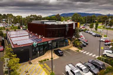 1100 Wellington Road Rowville VIC 3178 - Image 4
