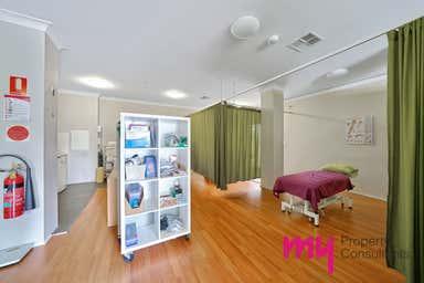 50/7 King Street Campbelltown NSW 2560 - Image 3