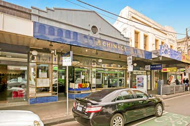352 Chapel Street South Yarra VIC 3141 - Image 3