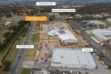10 Corporation Avenue Bathurst NSW 2795 - Image 3