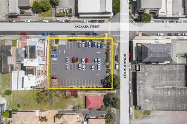 1 Yacaaba Street Nelson Bay NSW 2315 - Image 4