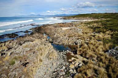 Piano Coves Tasman Highway St Helens TAS 7216 - Image 4