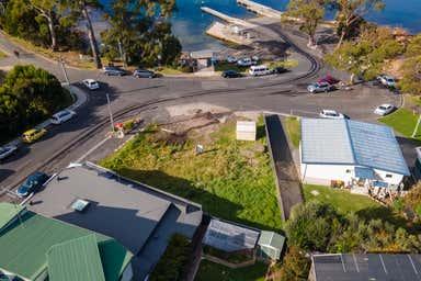 1 Garnet Avenue Coles Bay TAS 7215 - Image 4