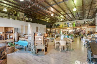 1/2944 Logan Road Underwood QLD 4119 - Image 4