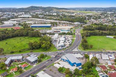 352 Lake Road Glendale NSW 2285 - Image 3