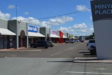 8 Nicklin Way Minyama QLD 4575 - Image 4