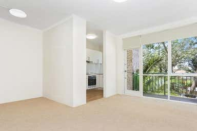 2 Francis Street Marrickville NSW 2204 - Image 4