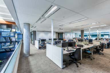 Enterprise 1, Innovation Campus Squires Way Wollongong NSW 2500 - Image 3