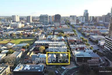 174-180 Wright Street Adelaide SA 5000 - Image 3