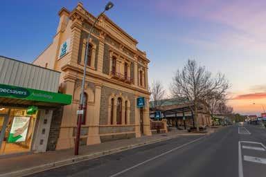 243 Main North Road Clare SA 5453 - Image 3