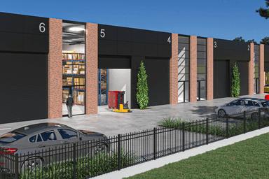 SALTWOOD Business Park, 1-12, 505-506  Merino Street Capel Sound VIC 3940 - Image 3