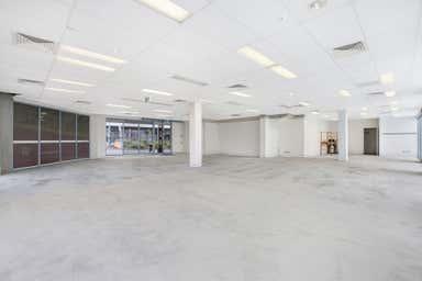 2 Memorial Drive Shellharbour City Centre NSW 2529 - Image 4
